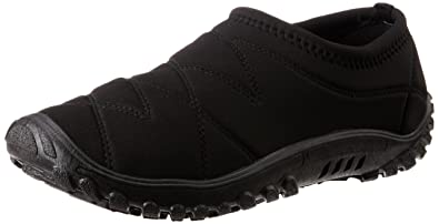 buy online e048a 48b59 Gliders (From Liberty) Men's Golf Black Loafers and Mocassins - 10 UK/India