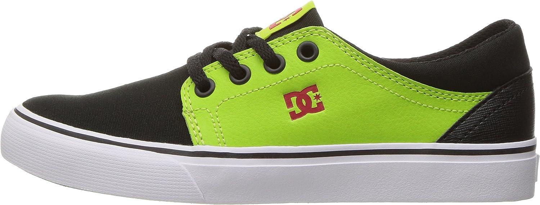 DC Boys Trase SE Skate Shoe