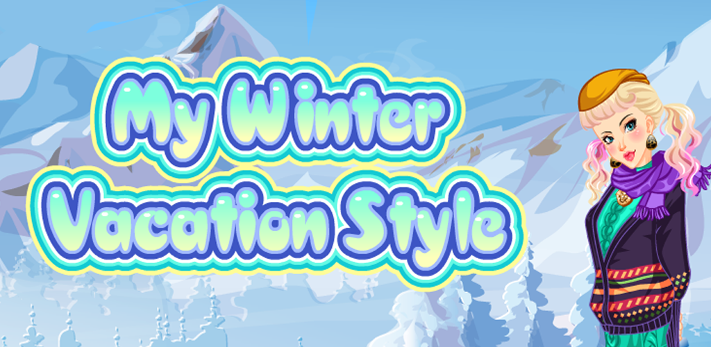 Buy winter vacations with kids