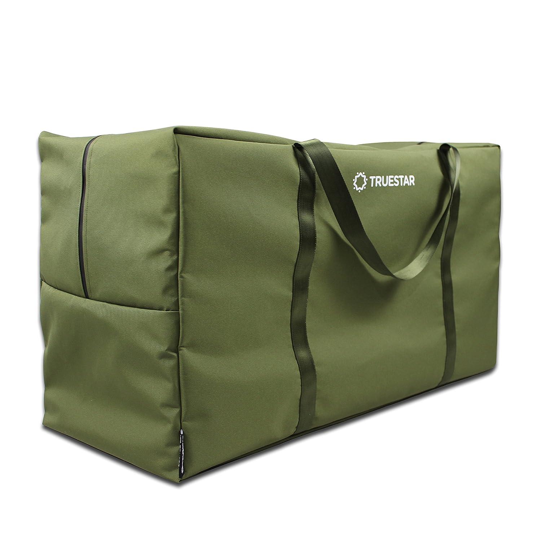 Federa per cuscino da esterni o patio, comoda, leggera e impermeabile Ltd.