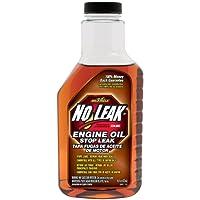 NO LEAK 20401 - Tapafugas de Aceite de Motor