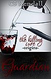 Guardian: The Killing Cure Origins