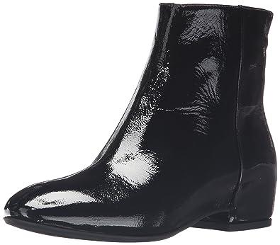 Aquatalia Women's Uri Naplak Ankle Bootie
