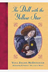 The Doll with the Yellow Star Kindle Edition