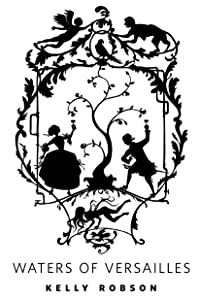 Waters of Versailles: A Tor.Com Original