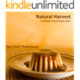 Natural Harvest