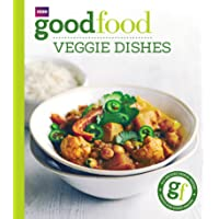 Good Food: Veggie dishes