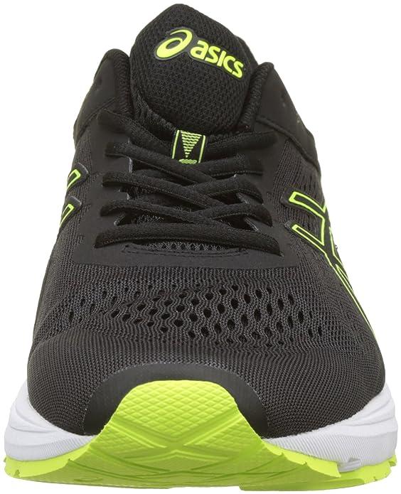 Gt UomoAsicsAmazon Asics 1000 6Scarpe itE Borse Running hQtsrCd
