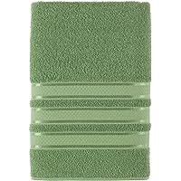 Toalha de Banho Dry Teka 100% algodão Verde