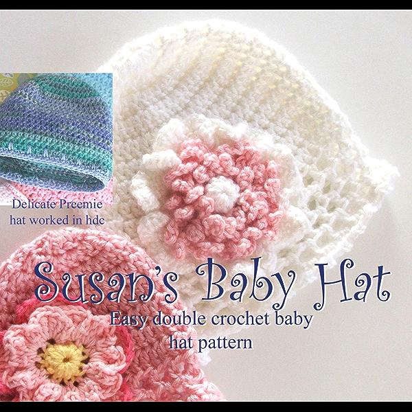 Amazon Com Susan S Simple Baby Hat And Flowers In Preemie And Newborn Ebook Kennedy Susan Kindle Store,Mofongo Recipe El Boricua