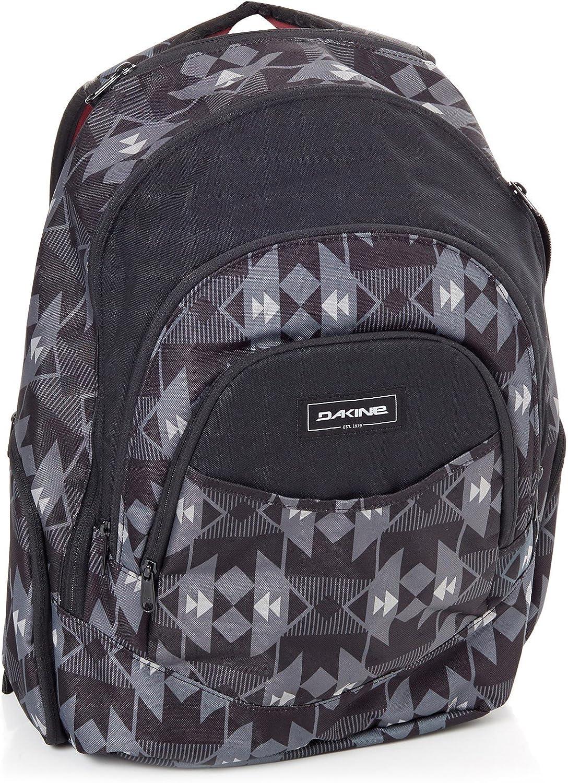 Dakine Women s Prom Backpack Stylish Everyday Backpack 25 L