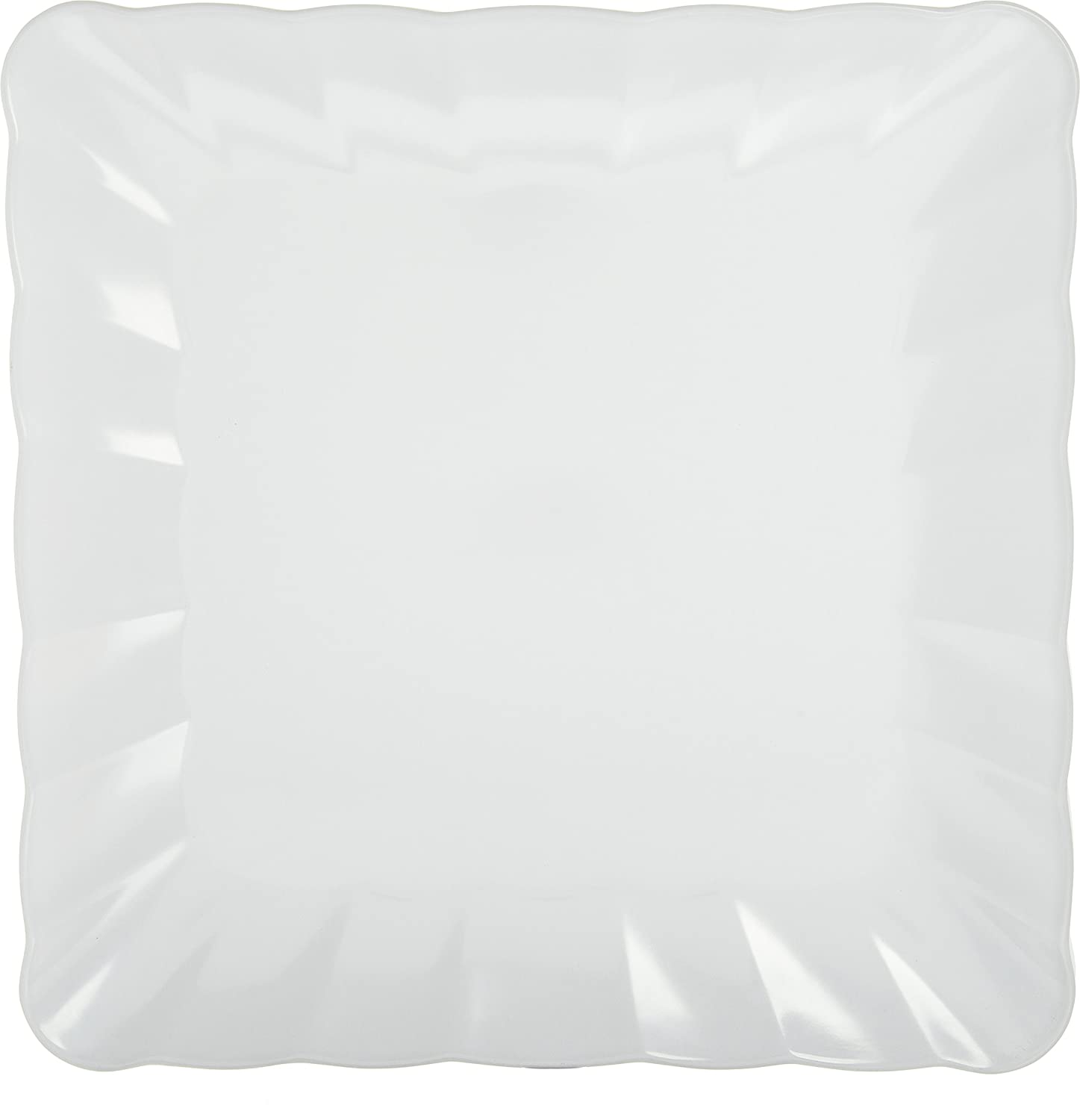 Clear 3.75 x 6.25 Cybrtrayd Mdk25G-I022 Durable And Reusable Candy Making Mold