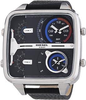 Diesel DZ7283 Mens Watch