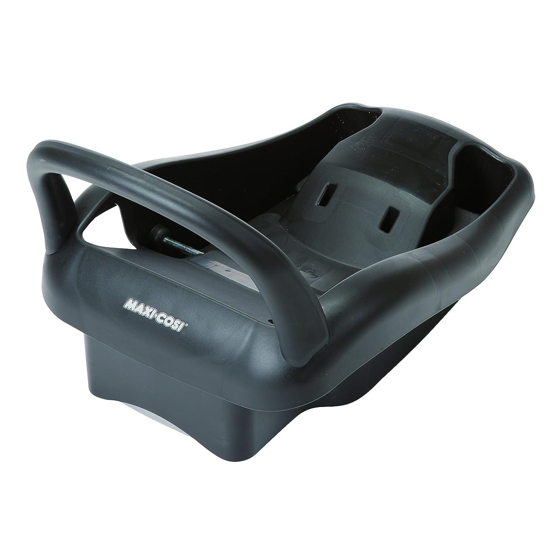Maxi-Cosi Mico Max 30 Stand Alone Base, Black by Maxi-Cosi 22511CBLK