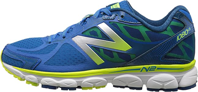 New Balance NBX Neutral - Zapatillas de running unisex, BLUE ...