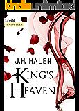 King's Heaven