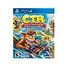 Crash Team Racing Nitro-Fueled - PlayStation 4 - Standard...