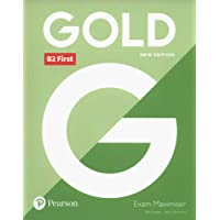 Gold first. Maximiser. Without key. Per le Scuole superiori. Con ebook. Con espansione online