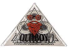 Oldboy Premium