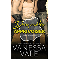 Des mâles à apprivoiser (Des mâles inoubliables  t. 1) (French Edition)