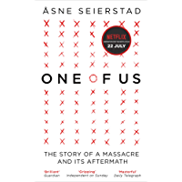 One of Us: Inspiration for the Netflix film 22 July