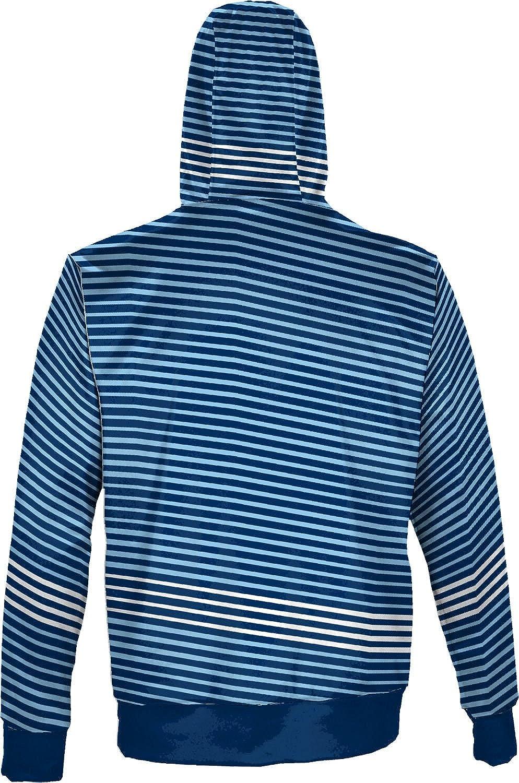 ProSphere Washburn University Boys Hoodie Sweatshirt Vector
