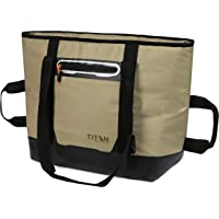Arctic Zone Titan 30 Can Insulated Sport Tote