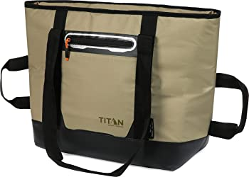 Arctic Zone Titan Deep Freeze 30 Can Tote Bag
