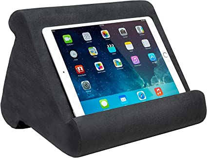 Ipad Stand phone stand Owl Designs Tablet cushion book holder E-reader stand Tablet pillow Cushion for Kindle Cushion for iPad