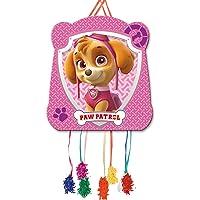 Piñata Basic Patrulla Canina Girl para cumpleaños