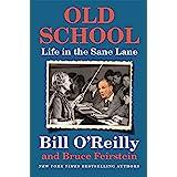 Old School: Life in the Sane Lane
