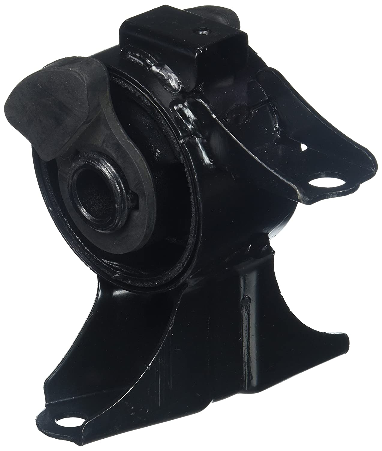 Eagle BHP 7324 Engine Motor Mount (Front Right 3.5 L for Honda Odyssey)