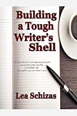 Building a Tough Writer's Shell Kindle Edition
