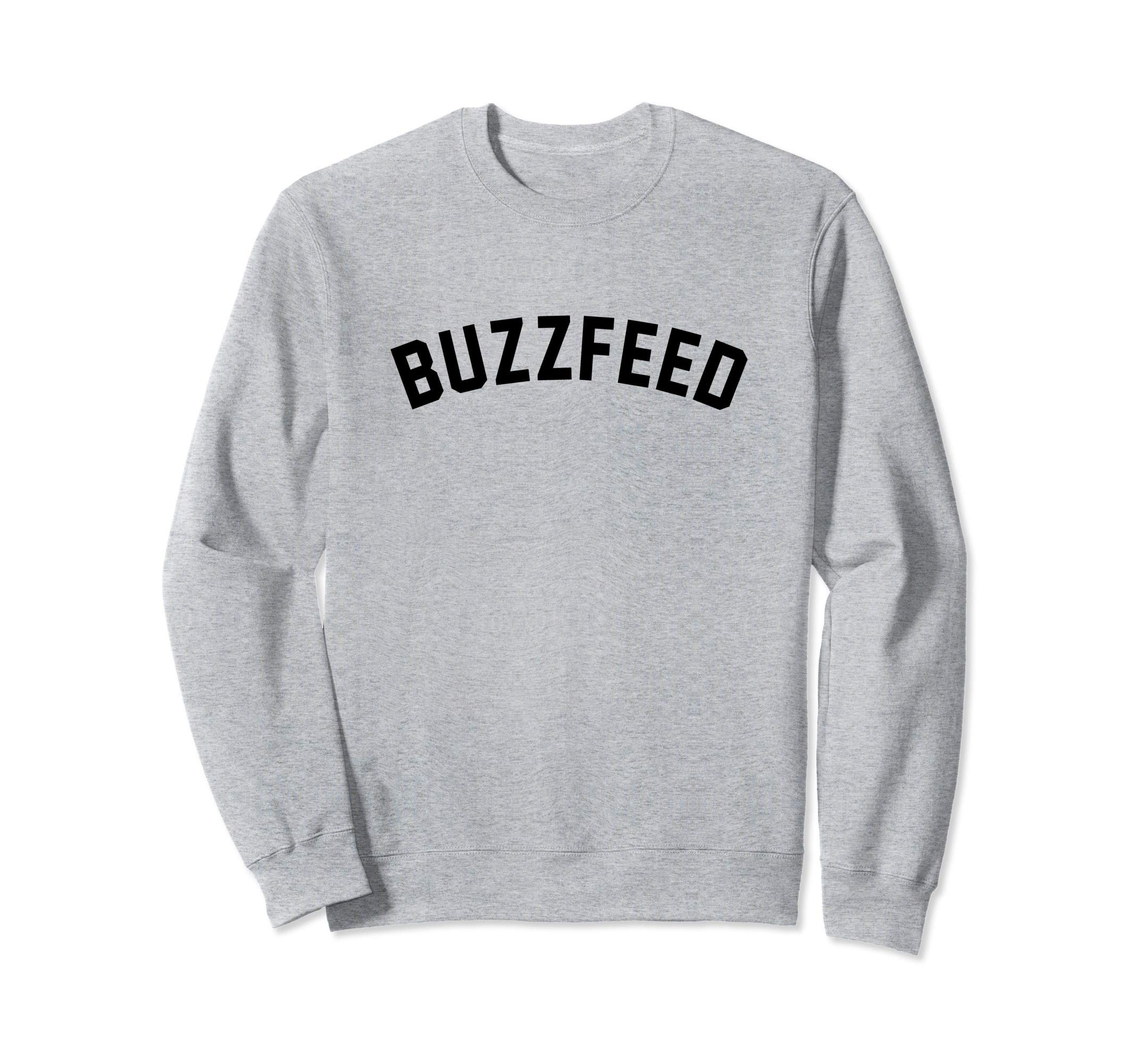 Amazon com: Shop Buzzfeed
