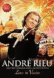 Love In Venice - The 10th Anniversary Concert [DVD]