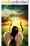 God Blessed the Broken Road  Book One- Mariza (God Blessed the Broken Road Series 1)