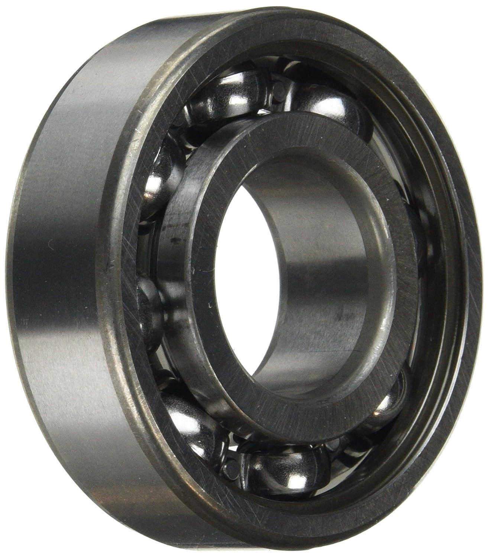 SKF 6204//C5 Radial Deep Groove Ball Bearing