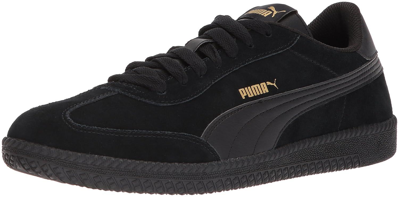 Puma Astro Cup Schuhe fuuml;r Herren  375 EU|Puma Black/Puma Black