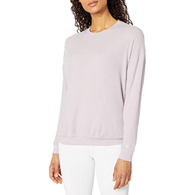 Alo Yoga Women's Soho Pullover at Women's Clothing store