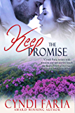 Keep The Promise (Promises Collection Book 1)