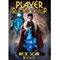 Player Reached the Top. LitRPG series. Book II (English Edition)