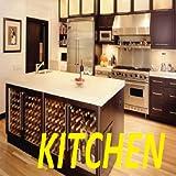 Kitchen Cabinet Trends Kitchen