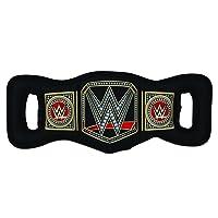 Deals on WWE Tug Toys