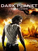 Dark Planet Rebellion