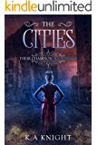 The Cities (Their Champion Book 3)