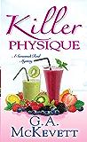 Killer Physique (A Savannah Reid Mystery Book 19)