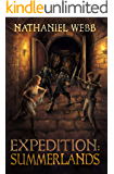 Expedition: Summerlands