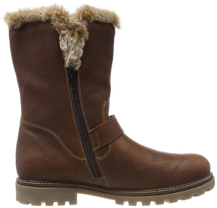 sports shoes 88481 8cb5b 81eob1PiI8L. UX695 .jpg