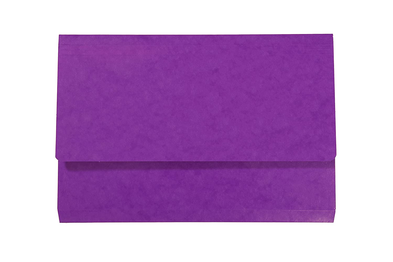 Iderama Kanzleipapier Pocket Wallet Pack of 25 sortiert B01KA57KZ2 B01KA57KZ2 B01KA57KZ2 | Treten Sie ein in die Welt der Spielzeuge und finden Sie eine Quelle des Glücks  478082