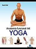 Anatomía funcional del Yoga
